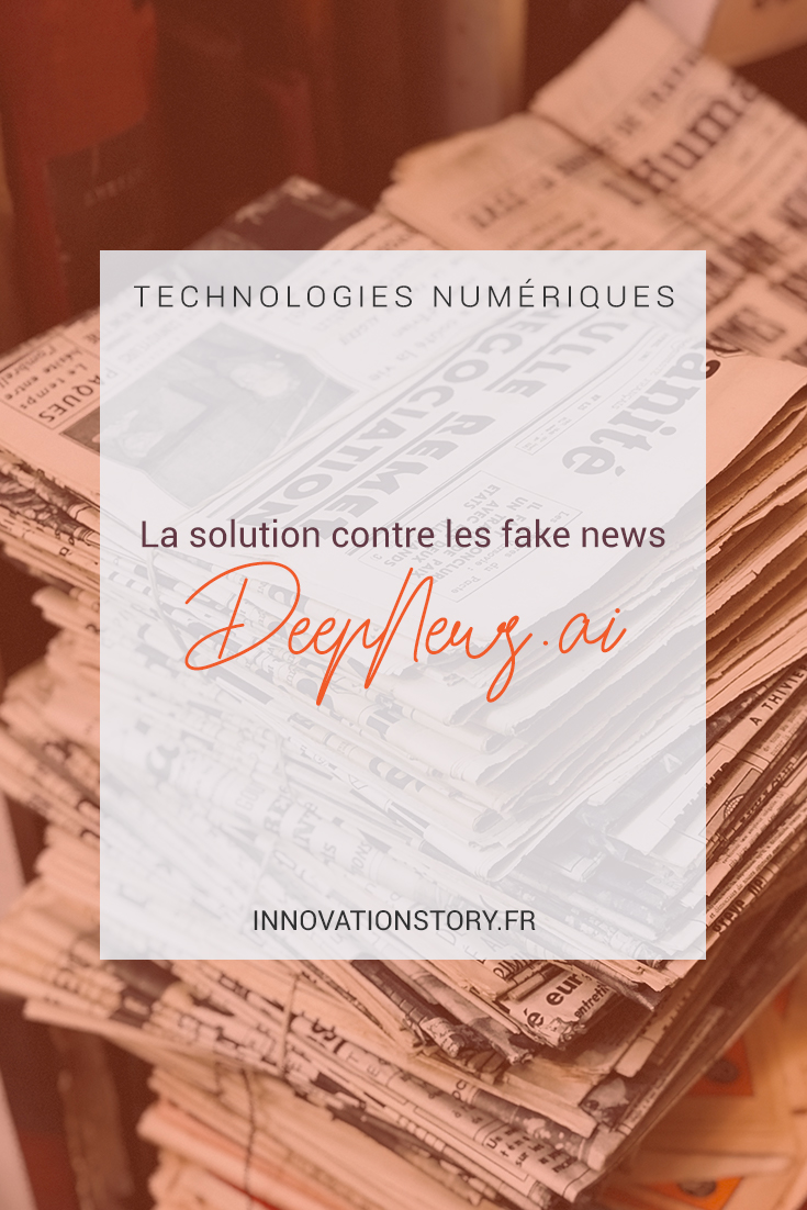 Deepnews.ai - la solution contre les fakenews - Innovation Story.jpg