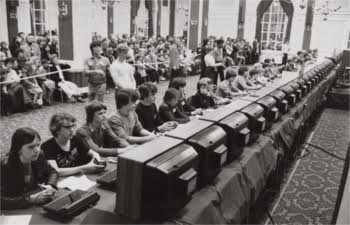 championnat-space-invaders-1981
