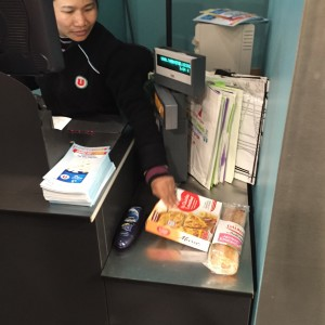 caisse-supermarche-ergonomie