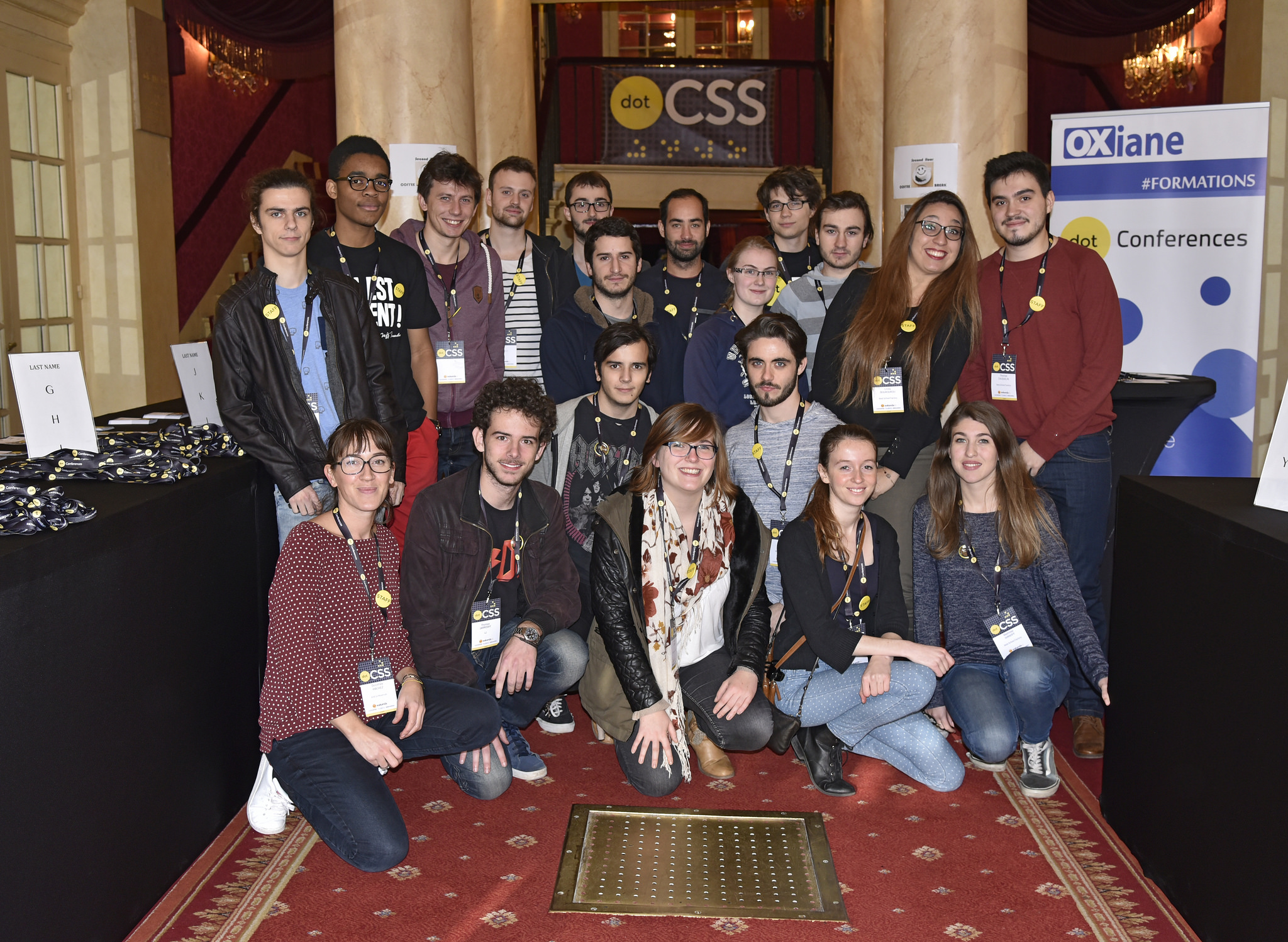 dot-conference-css-etudiants