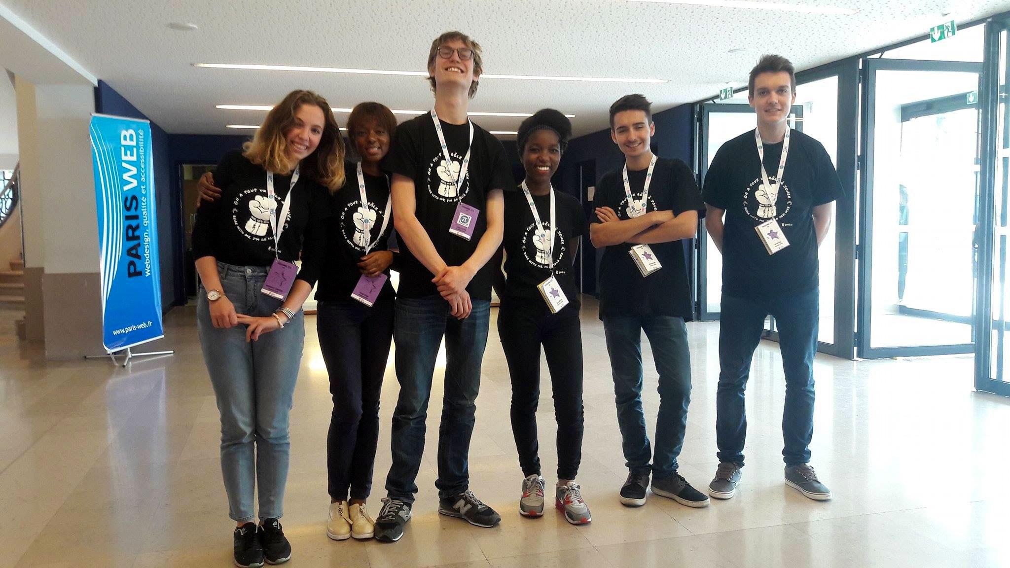 etudiants-webschoolfactory-parisweb