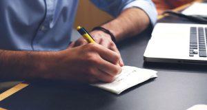 listes des choses à savoir avant de publier sur internet - Innovation Story