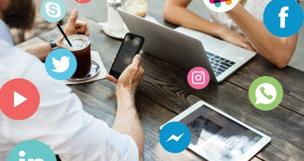 impact-communication-des-reseaux-sociaux