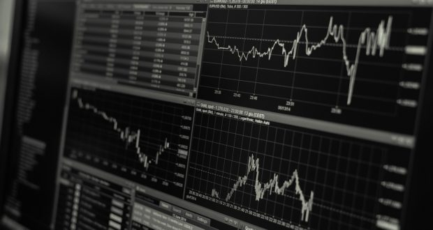 Investir dans les crypto monnaies - le guide - marché finance - Innovation Story