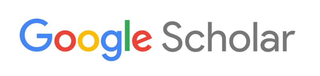Google scholar, outil d'UX research